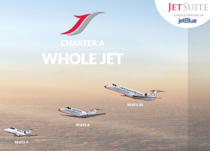 JetSuite Private Jet Hire  2017 Discounts And Promo